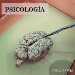 psicologia logo