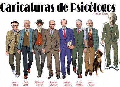 psicologos2