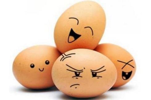 Huevos-con-personalidad-011