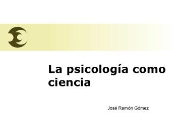 psicologa-como-ciencia-1-728
