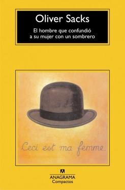 hombre_sombrero-945x1434