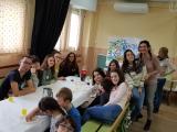 psicologia y educación especial 5